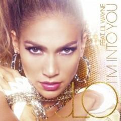 I'm Into You - Jennifer Lopez Feat. Lil Wayne