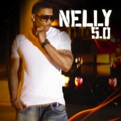 Gone - Nelly feat. Kelly Rowland