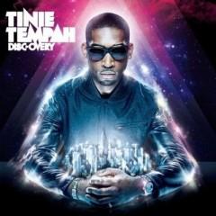 Till I'm Gone - Tinie Tempah & Wiz Khalifa