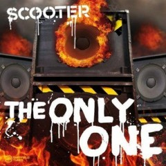 The Only One - Scooter