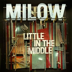 Little In The Middle - Milow