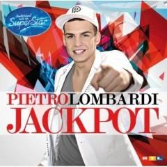 Down - Pietro Lombardi