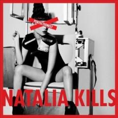Wonderland - Natalia Kills