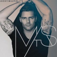Mas - Ricky Martin