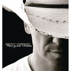 You And Tequila - Kenny Chesney & Grace Potter