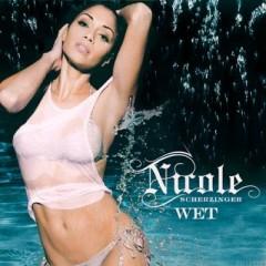 Wet - Nicole Scherzinger