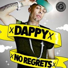 No Regrets - Dappy