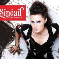 Sinead - Within Temptation