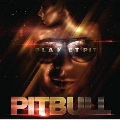 Castle Made Of Sound - Pitbull feat. Kelly Rowland & Jamie Drastik