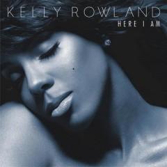 Feelin Me Right Now - Kelly Rowland