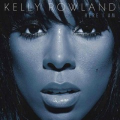 Heaven & Earth - Kelly Rowland