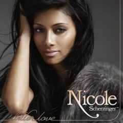 Everybody - Nicole Scherzinger
