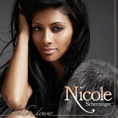 You Will Be Loved - Nicole Scherzinger