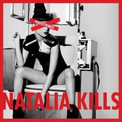 Heaven - Natalia Kills