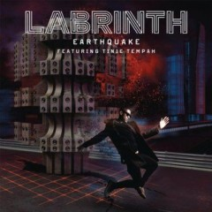 Earthquake - Labrinth Feat. Tinie Tempah