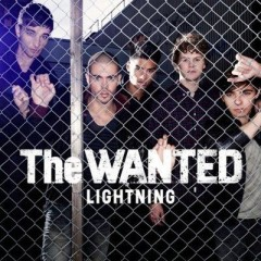 Lightning - Wanted