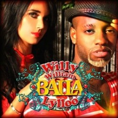Baila - Willy William & Lylloo