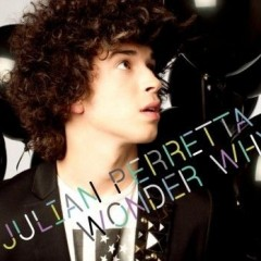 Wonder Why - Julian Perretta