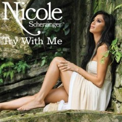 Try With Me - Nicole Scherzinger