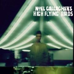 If I Had A Gun - Noel Gallagher's High Flying Birds