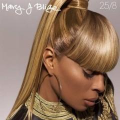 25-8 - Mary J. Blige