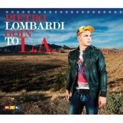Goin' To L.A - Pietro Lombardi