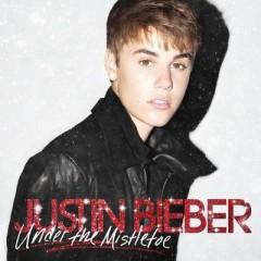 Fa La La - Justin Bieber & Boyz Ii Men
