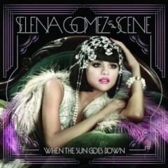 Hit The Lights - Selena Gomez & The Scene