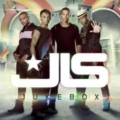 Do You Feel What I Feel - JLS
