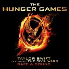 Safe & Sound - Taylor Swift & The Civil Wars