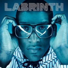 Last Time - Labrinth