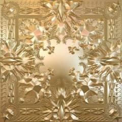 Paris - Jay-Z Feat. Kanye West