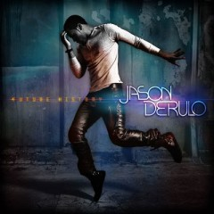Be Careful - Jason Derulo