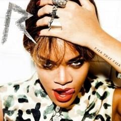 Birthday Cake (Remix) - Rihanna & Chris Brown