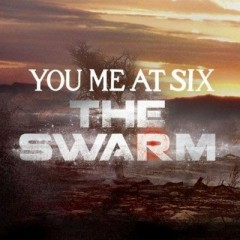 The Swarm - You Me At Six