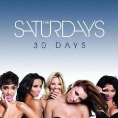 30 Days - Saturdays
