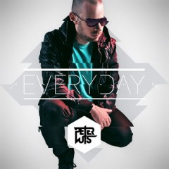 Everyday - Peter Luts