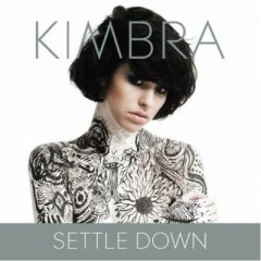 Settle Down - Kimbra