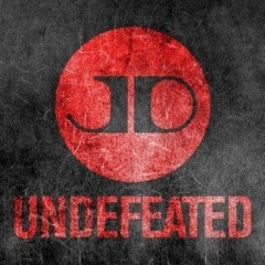 Undefeated - Jason Derulo