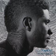 Dive - Usher