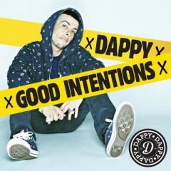 Good Intentions - Dappy