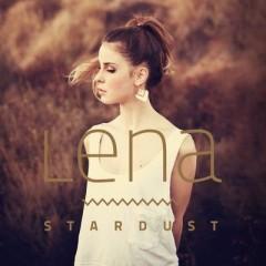 Stardust - Lena