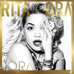 Shine Ya Light - Rita Ora
