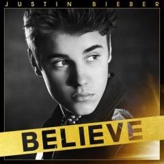 Beauty And A Beat - Justin Bieber Feat. Nicki Minaj