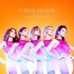Something New - Girls Aloud