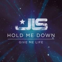 Give Me Life - JLS