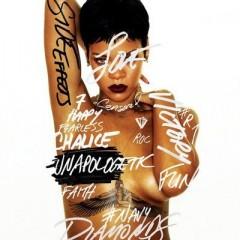 Nobody's Business - Rihanna & Chris Brown