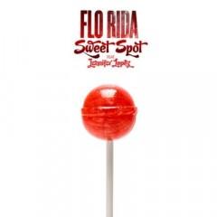 Sweet Spot - Flo Rida feat. Jennifer Lopez