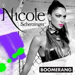 Boomerang - Nicole Scherzinger