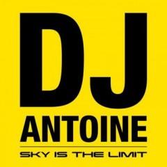 Sky Is The Limit - Dj Antoine vs Mad Mark